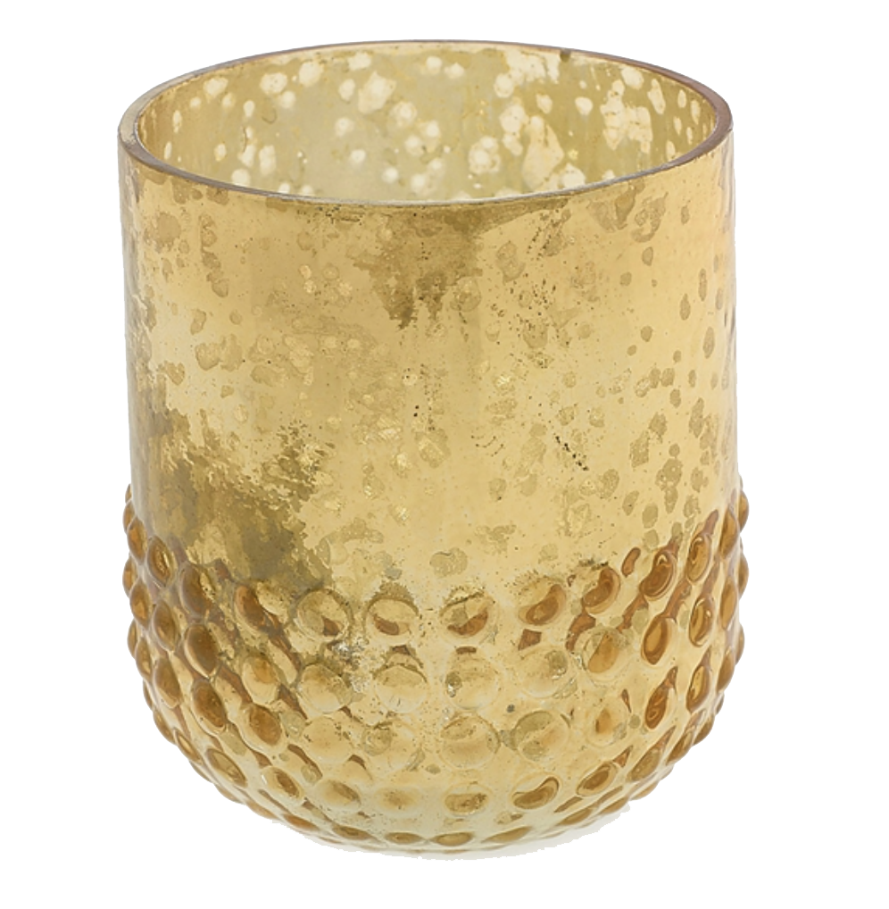 gold votives.png