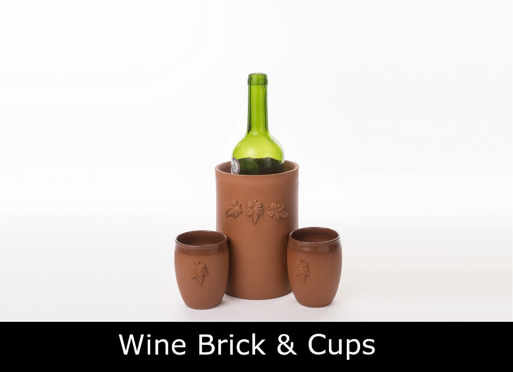 wine_cup_bottle.jpg