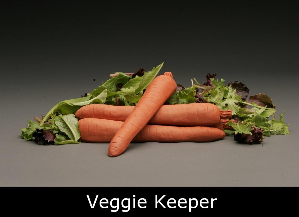veggie_37.jpg