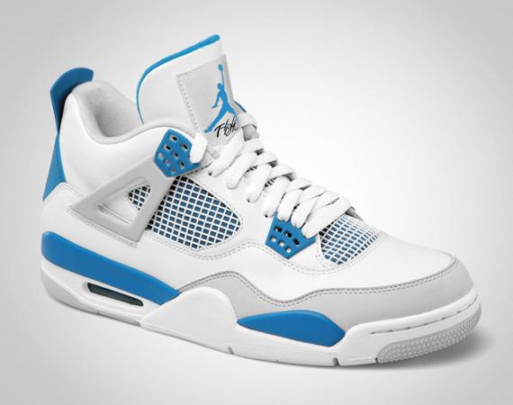 air-jordan-4-military-blue-01