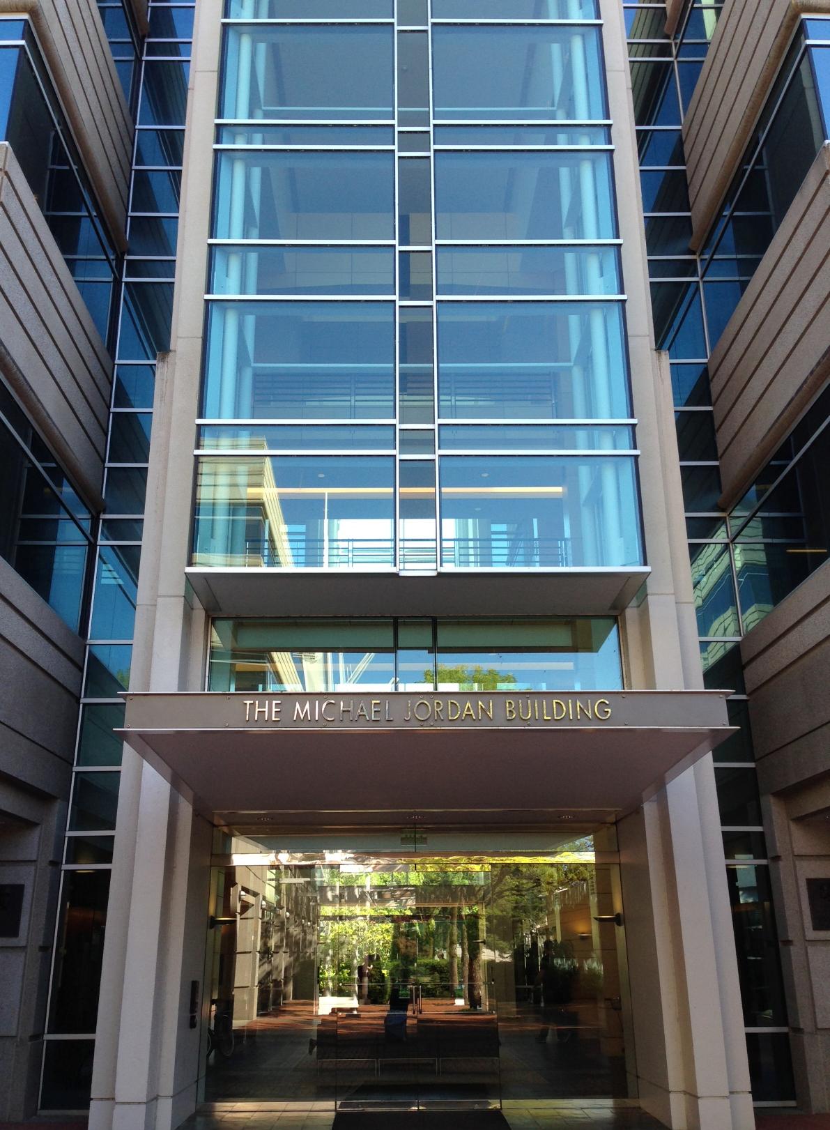 MJ building23