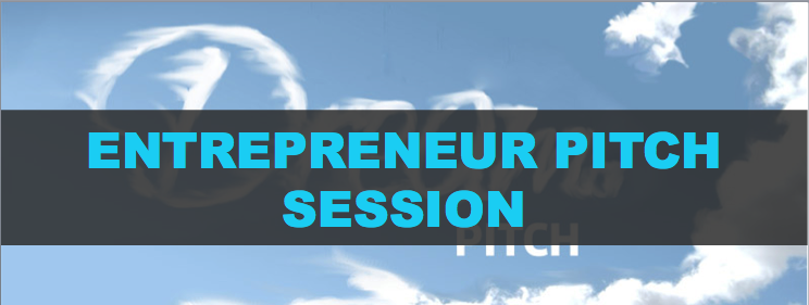 Living the American Dream is a cannabusiness away, and you think you have that multimillion dollar idea. Is yourbusiness, start up or idea worthy of outside investment? Can you articulate your ideas in 90 seconds or less? Here is your chance to get in front of our panel of qualified investors to pitch your business. Do you have what it takes or is your idea just another Pipe Dream?