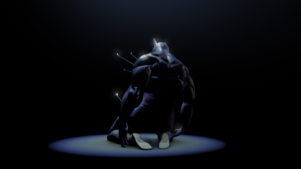Batman_o.jpg