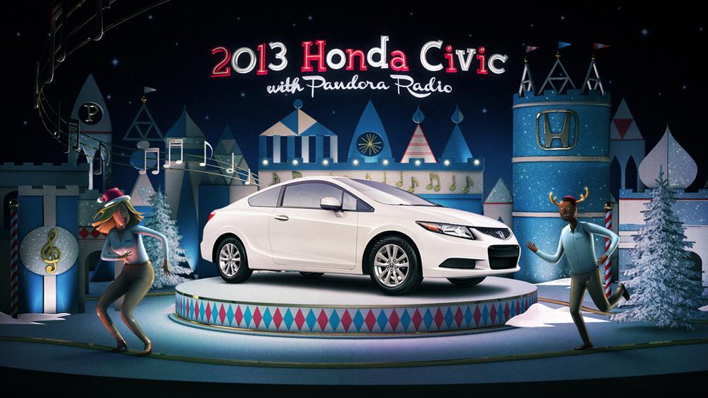 HondaHappyDays_01_o.jpg