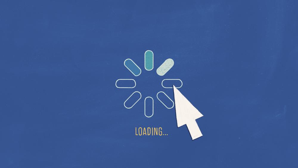 004_loading_01_1920.jpg