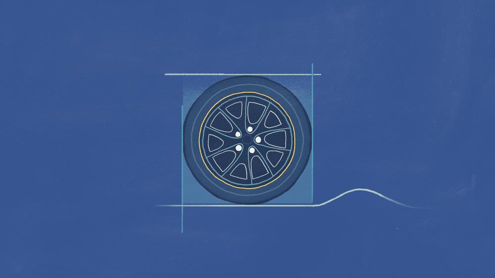005_wheel-bump_03_1920.jpg