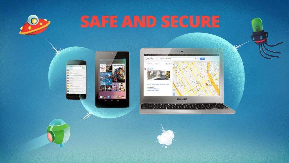 Safe_Secure_o.jpg