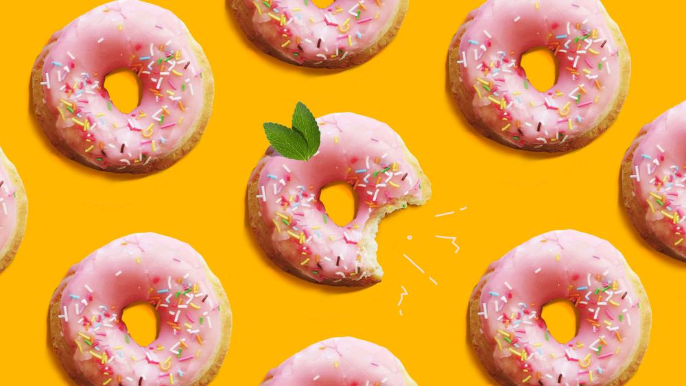 04_Donuts.jpg
