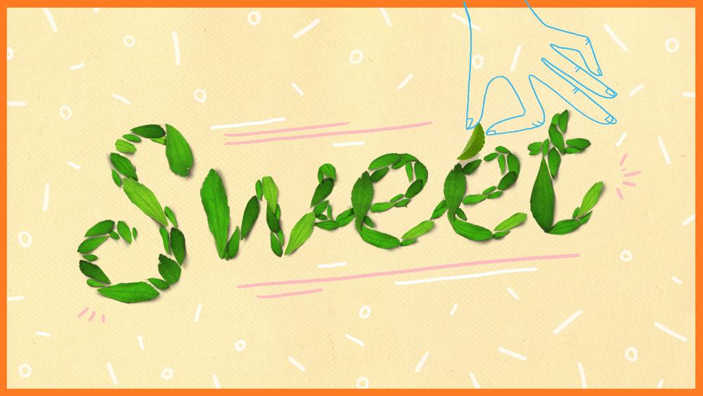 07_Sweet.jpg