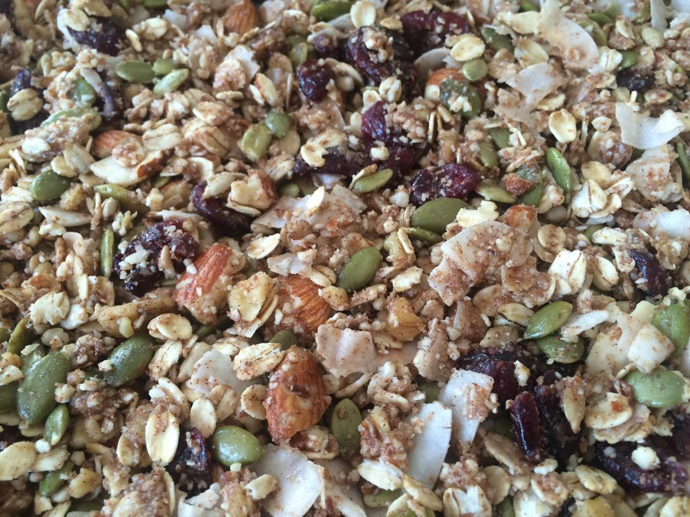 naturopathic_granola_nutrition_healthy_eating