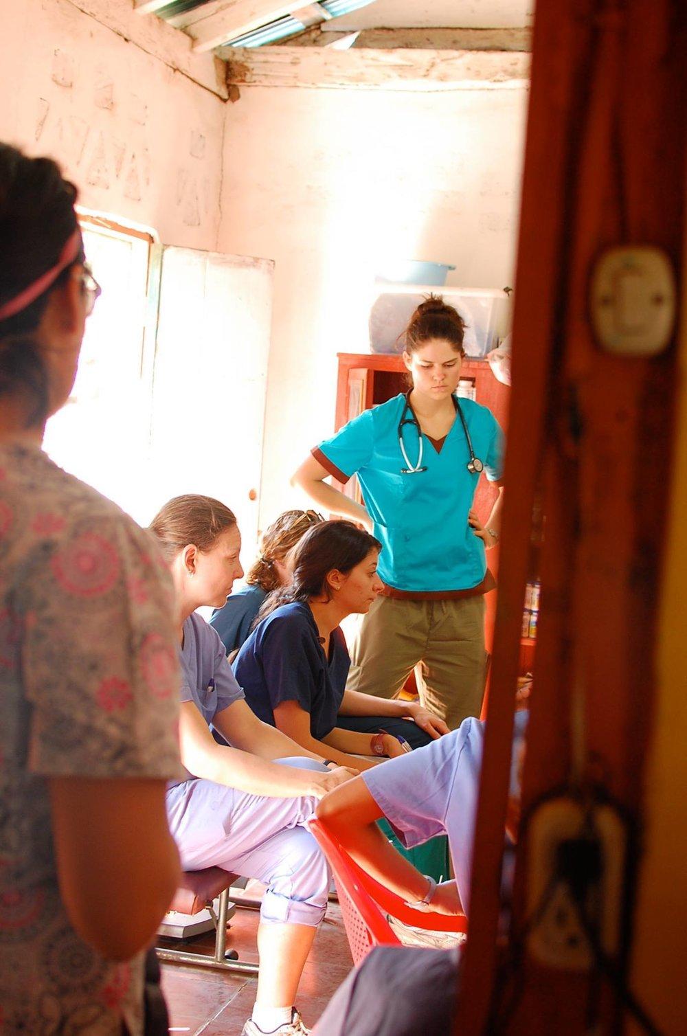 Naturopath_doctor_volunteer_natural_doctors_international_nicaragua_toronto