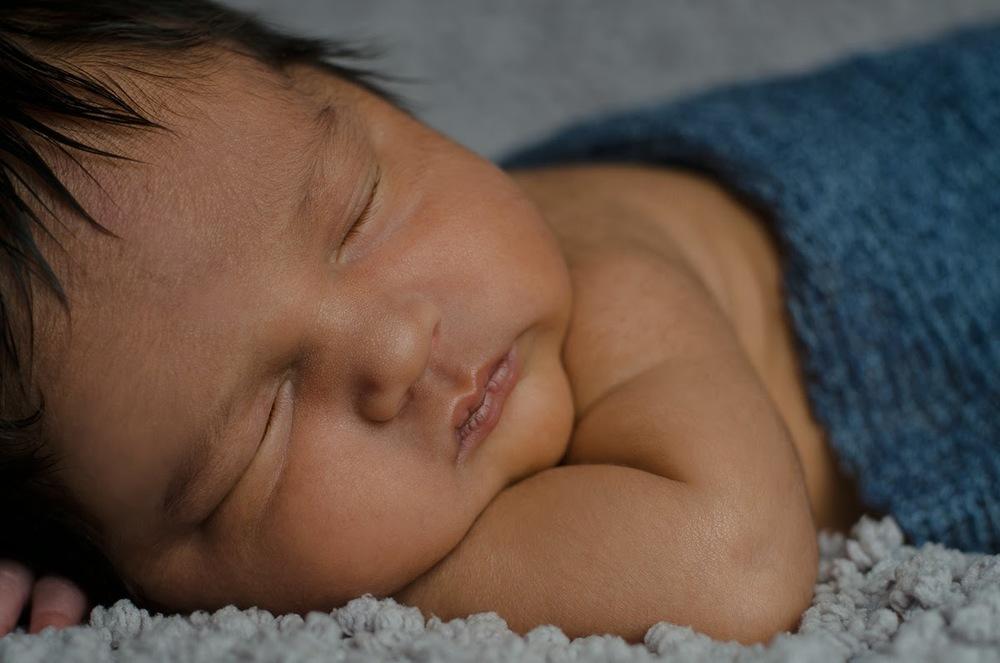 CJP-newborn-1.jpg