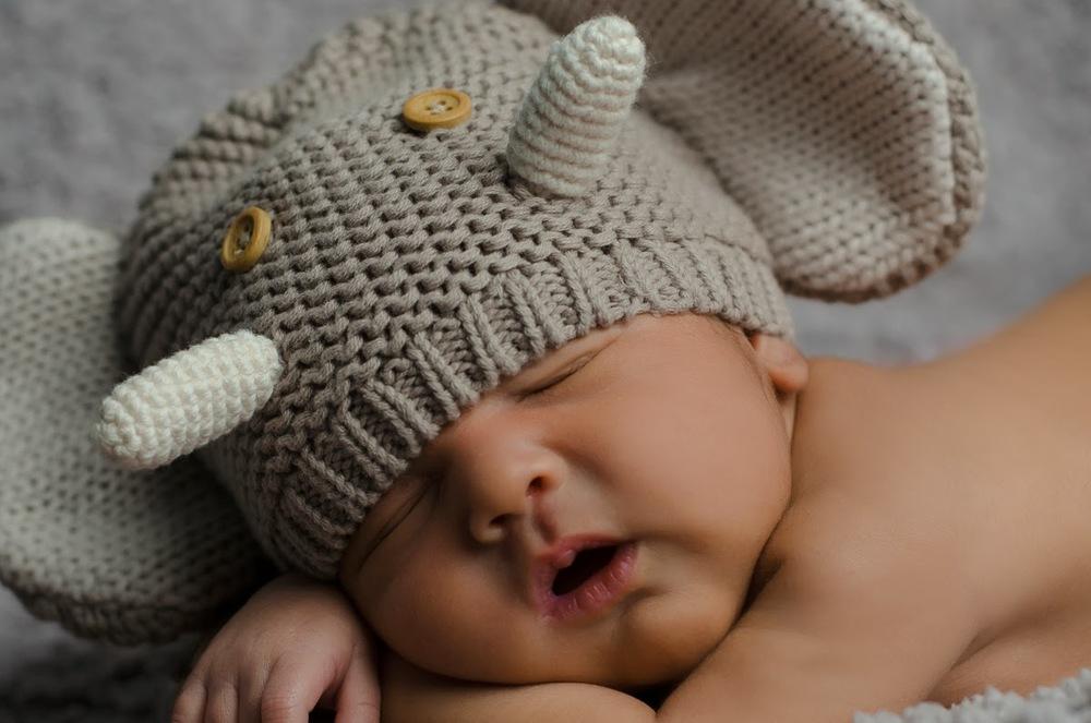 CJP-newborn-2.jpg