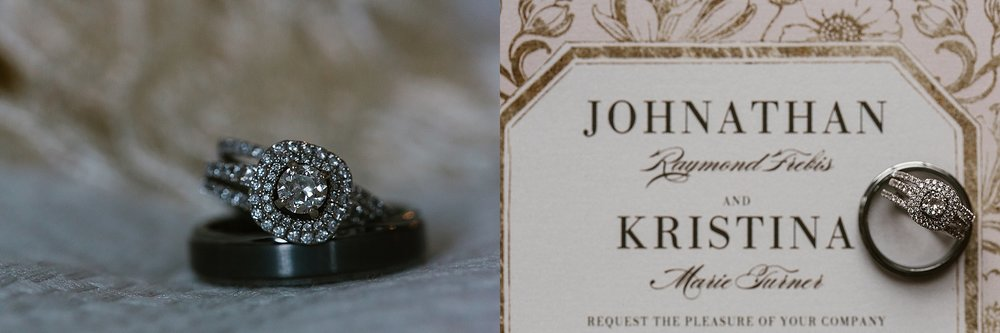 knoxville-wedding-rings