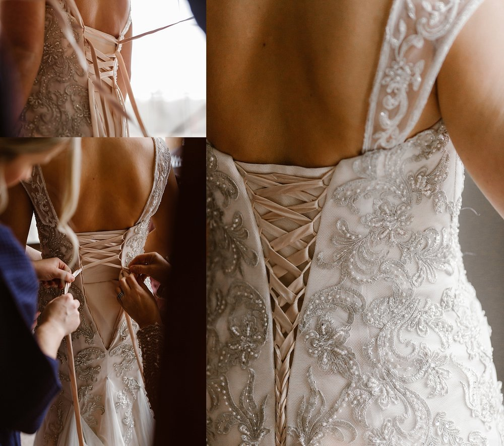knoxville-wedding-dress-2