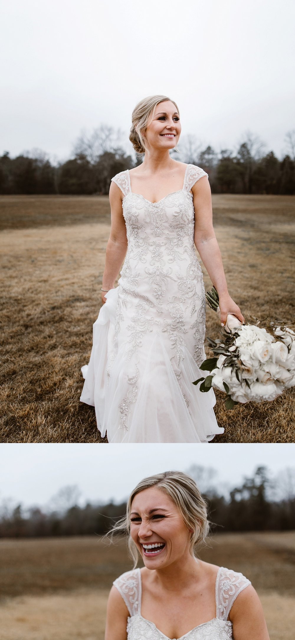knoxville-wedding-bride-3