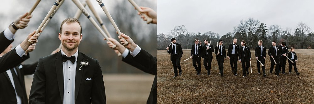 knoxville-wedding-groomsmen-2