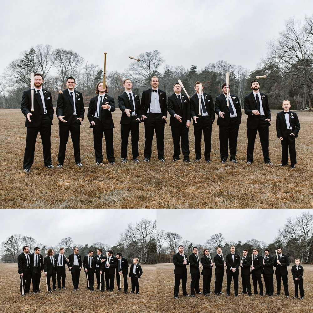 knoxville-wedding-groomsmen