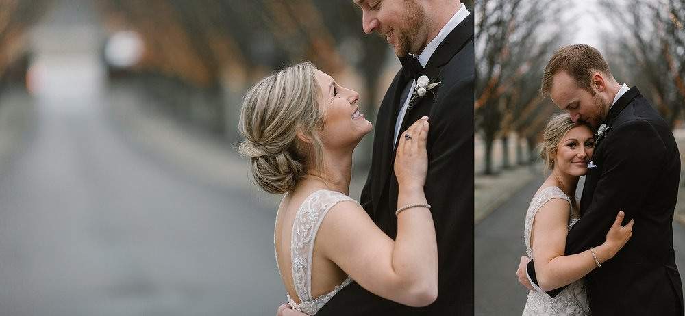 knoxville-wedding-11