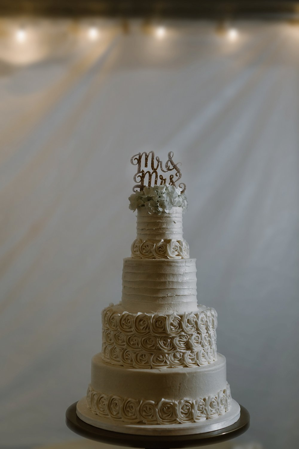 knoxville-wedding-cake
