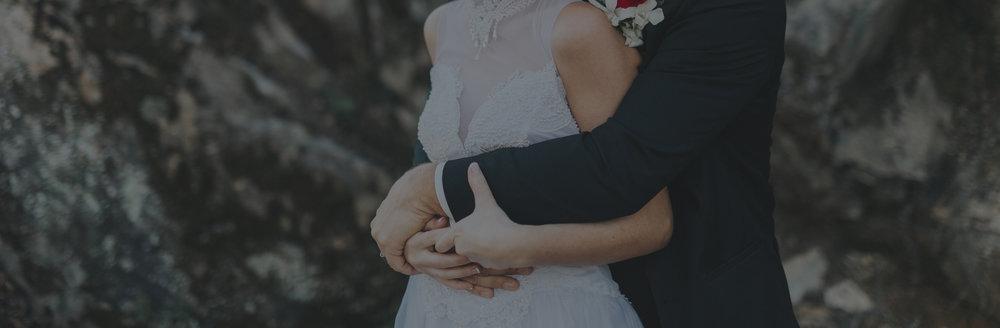 Contact Me   Weddings -