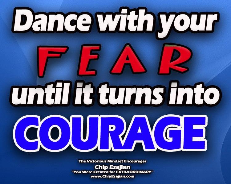 Dance with fear.jpg