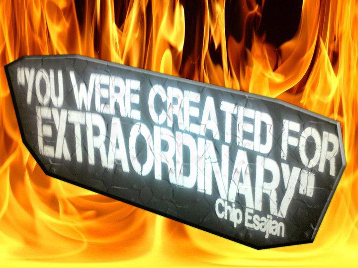 you were created.jpg