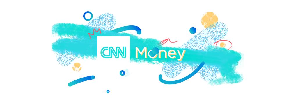 money-doodle.png