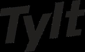 Tylt_Logo_Dark.png