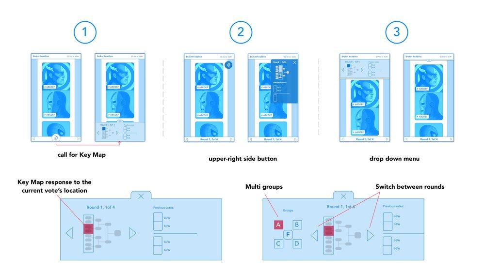 4 - other design.jpg