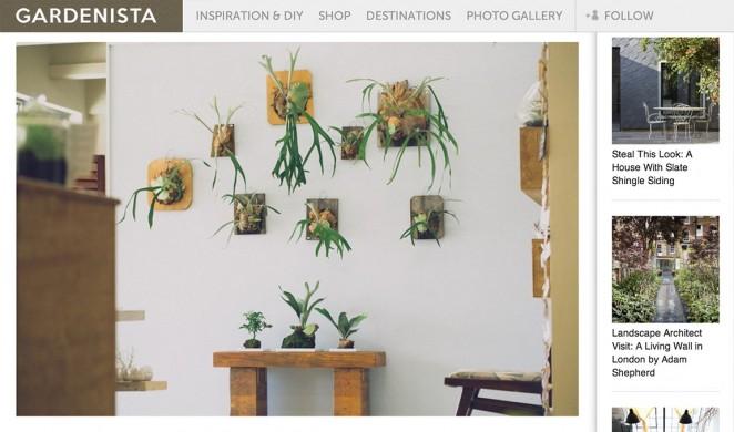 gardenista-image-662x390.jpg