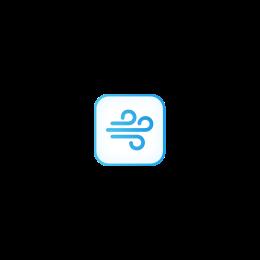 app_icon_mybreath@2x.png