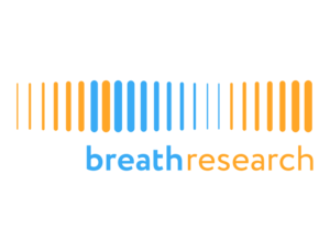 breath_research_logo@2x.png
