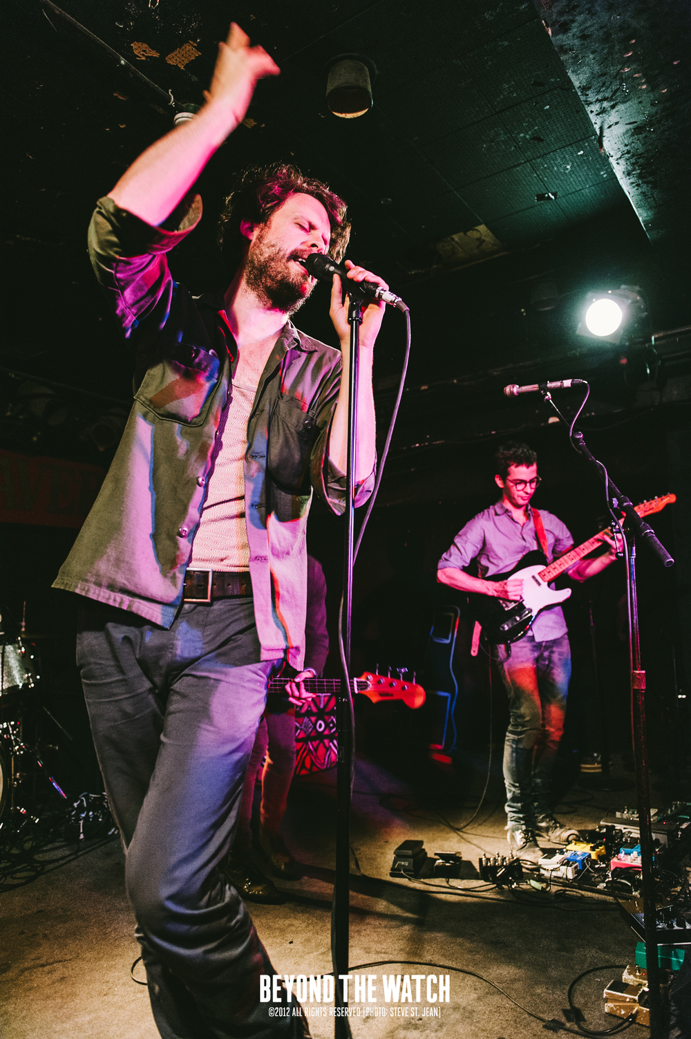 BTWArchives_FatherJohnMisty-2.jpg