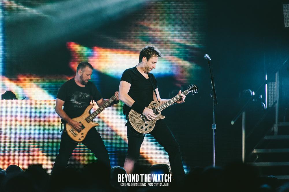 Nickelback-9.jpg