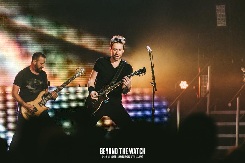 Nickelback-8.jpg