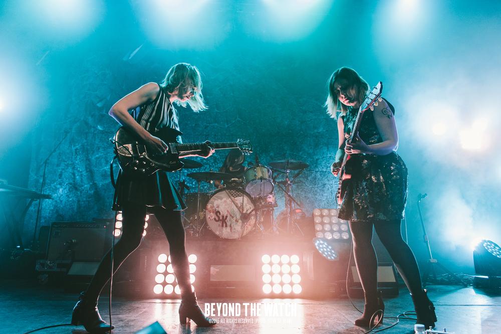 Sleater-Kinney-12.jpg