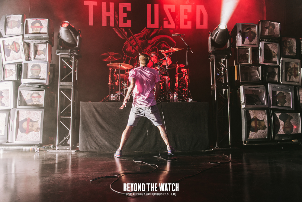 TheUsed-14.jpg