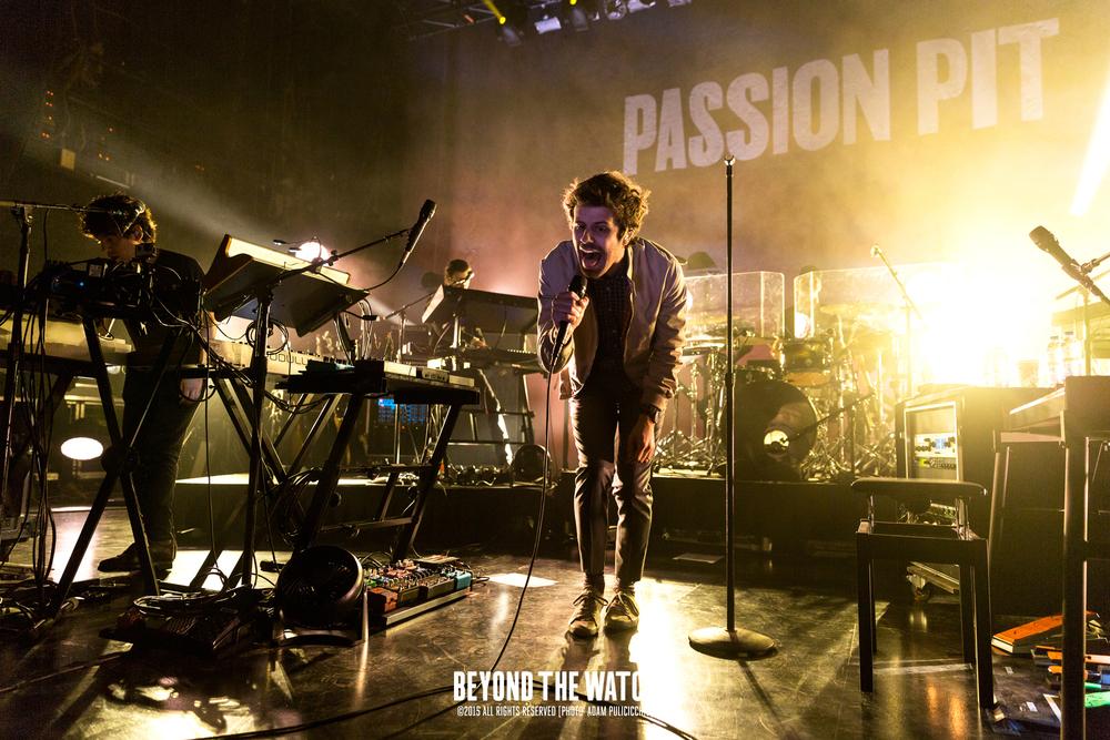 © Adam Pulicicchio-April 29th 2015-Passion Pit-01.jpg