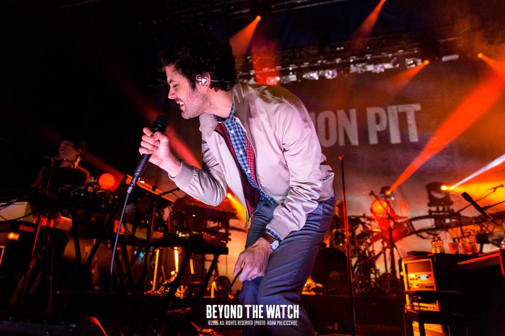 © Adam Pulicicchio-April 29th 2015-Passion Pit-08.jpg