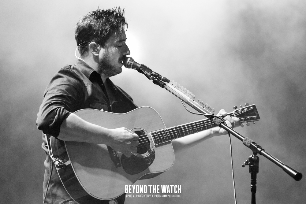 Adam Pulicicchio-June 15th 2015-Mumford And Sons-01.jpg