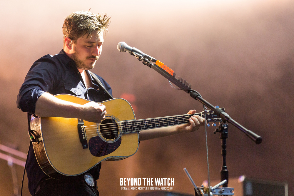 Adam Pulicicchio-June 15th 2015-Mumford And Sons-02.jpg