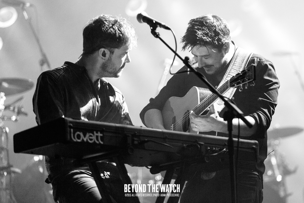 Adam Pulicicchio-June 15th 2015-Mumford And Sons-03.jpg
