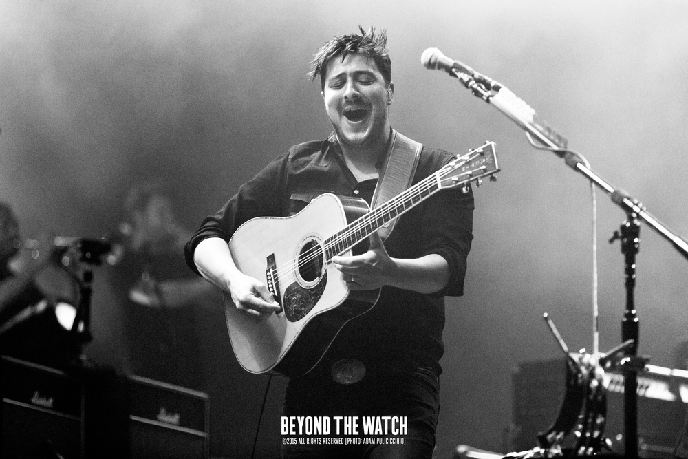 Adam Pulicicchio-June 15th 2015-Mumford And Sons-05.jpg