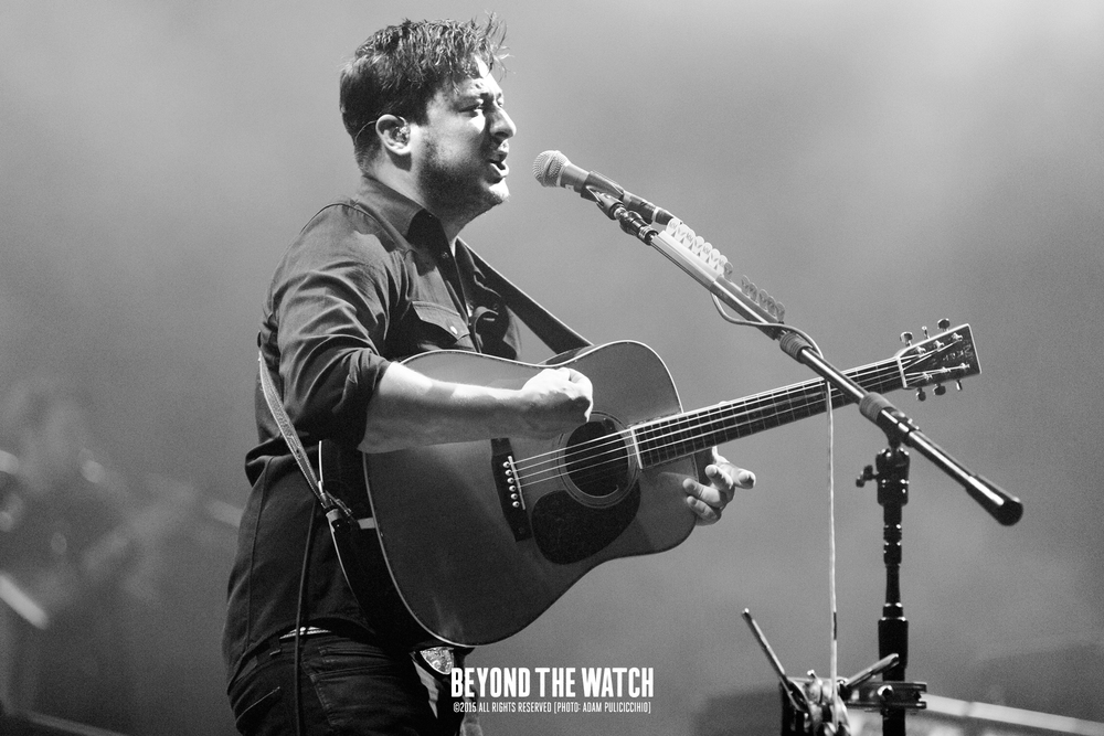 Adam Pulicicchio-June 15th 2015-Mumford And Sons-06.jpg