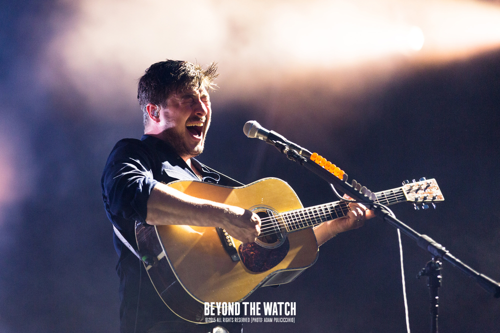 Adam Pulicicchio-June 15th 2015-Mumford And Sons-09.jpg