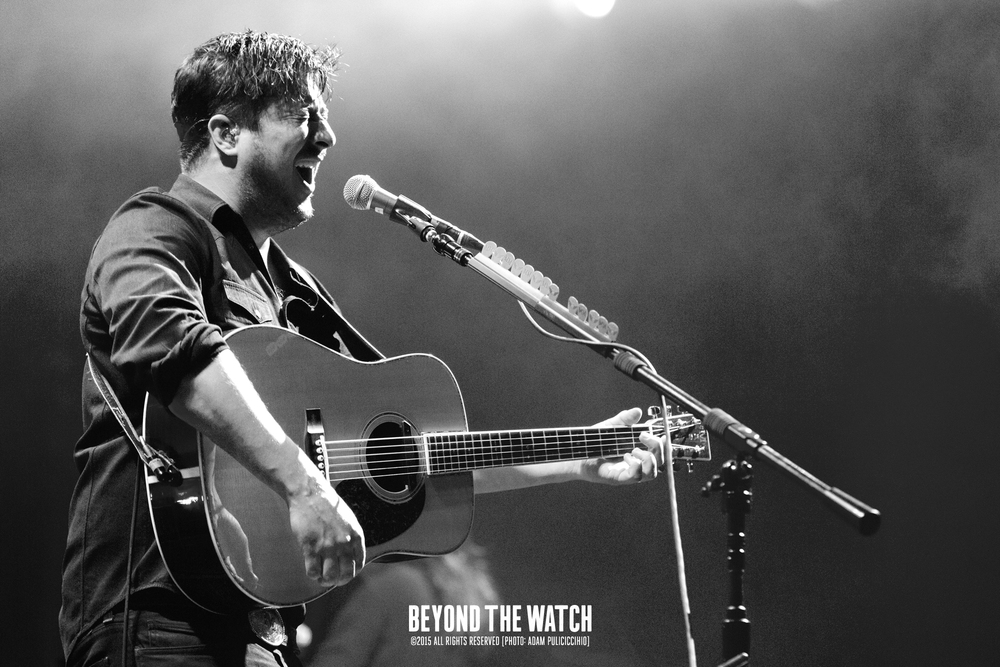 Adam Pulicicchio-June 15th 2015-Mumford And Sons-11.jpg