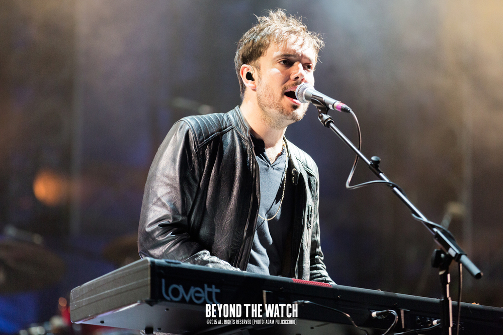 Adam Pulicicchio-June 15th 2015-Mumford And Sons-12.jpg