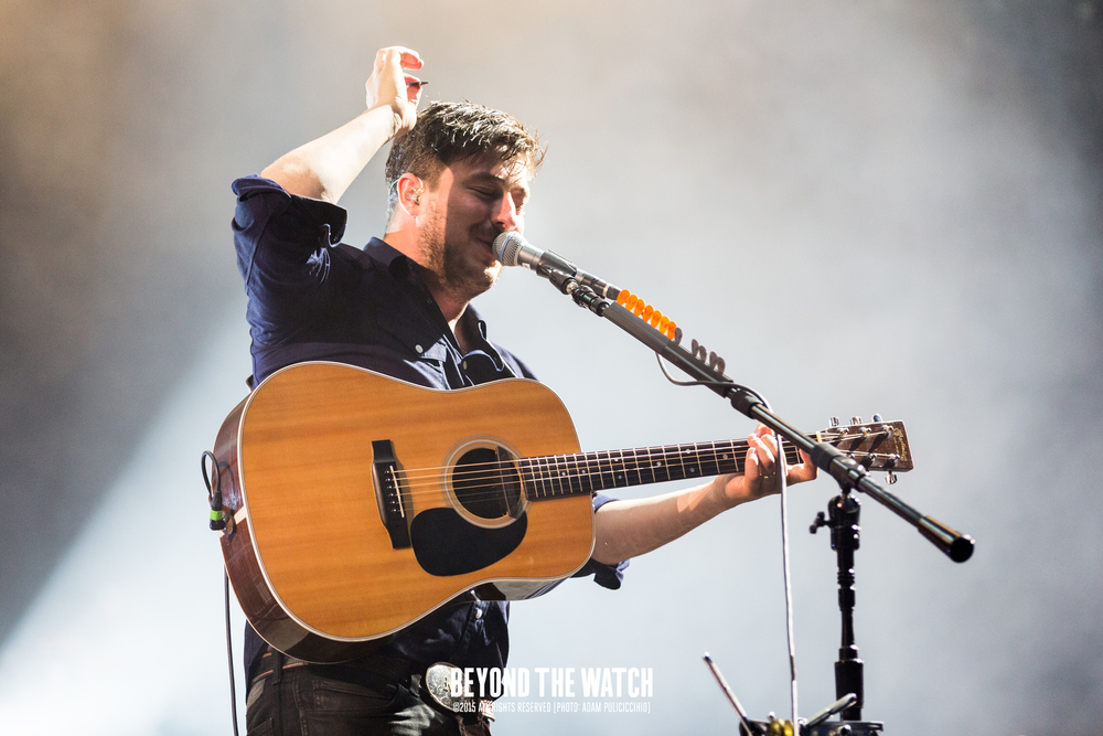 Adam Pulicicchio-June 15th 2015-Mumford And Sons-13.jpg