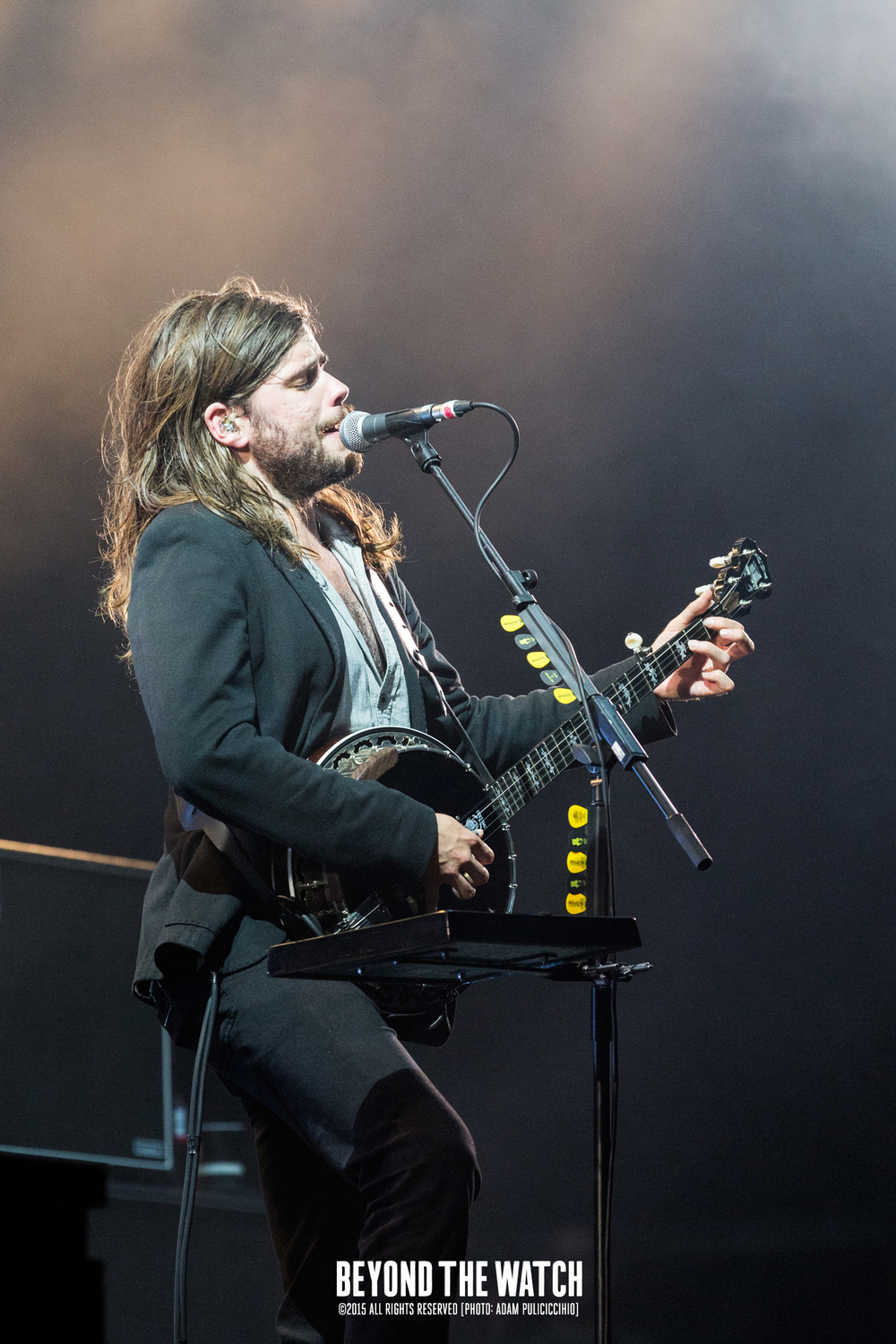 Adam Pulicicchio-June 15th 2015-Mumford And Sons-19.jpg